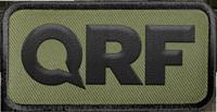 Dryhootch QRF